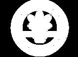 whitelogonotext.png