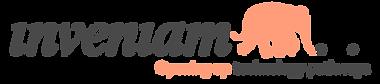 Inveniam logos PNG-01.png
