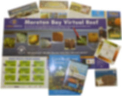 thumbnail_mb coral display materials.jpg