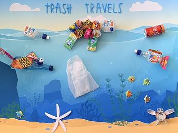 Trash Travels.jpeg
