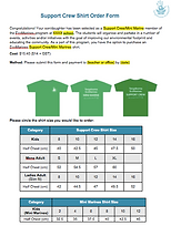 Shirt order form.png