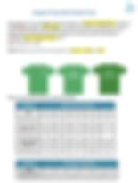 Shirt order form.png