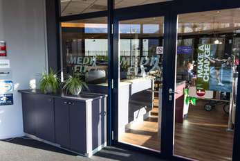Medifit Breda LQ-83.jpg