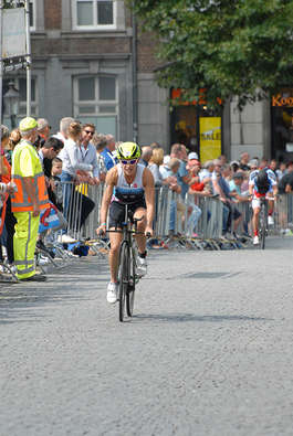 San Sportmassage Sandra Kleine Ironman.j