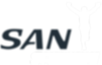 San Sportmassage Breda logo
