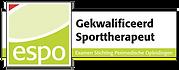 espo sporttherapeut.png
