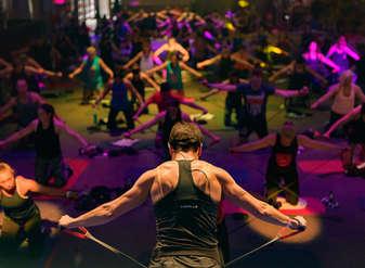 San Sportmassage Sandra Kleine.jpg