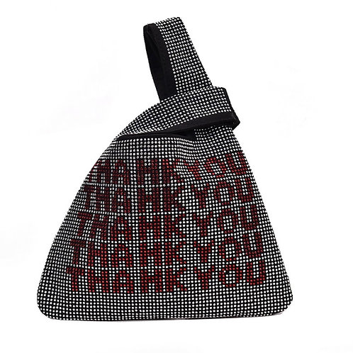 "The ""Thank You"" Bag"