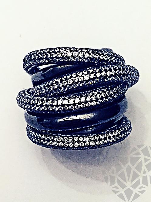 Mia Cocktail Ring