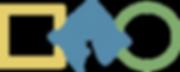 WDP color logo no font.png