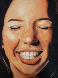 Self Portrait Oil.JPG