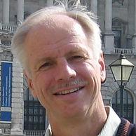 Phil Beccue Picture.JPG