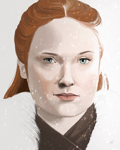 Beccue_Sansa.JPG