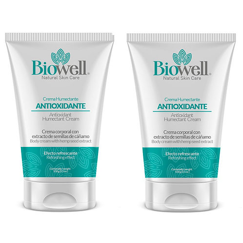 Kit Embajadores Biowell