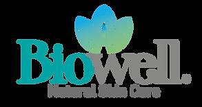 Biowell_logo_2.png