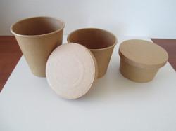 Ø98mm cups