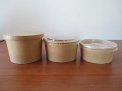 Ø115mm cups