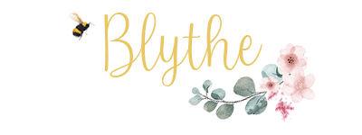 Blythe.jpg