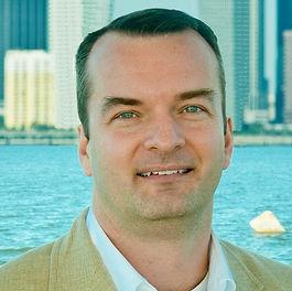 Matthew T Miller, CPA