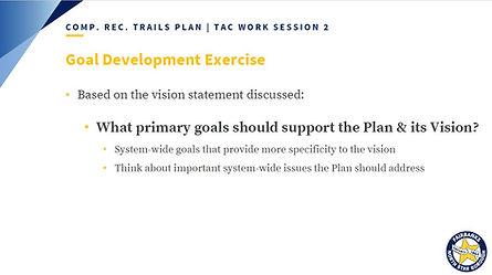 TAC 2_Goals Slide.JPG