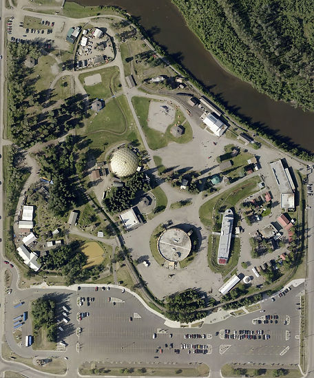 Aerial Map-No Mini Golf.jpg