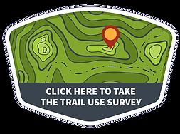 Survey Badge-01.png