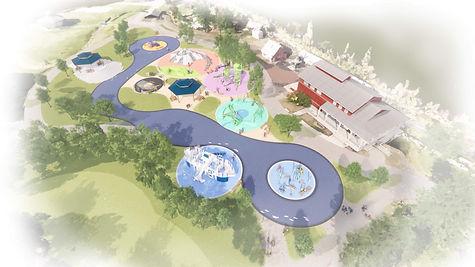 Pioneer Park Playground Concept Plan-1.j