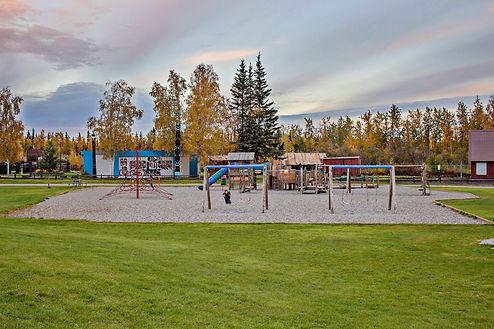 Playground-Large.jpg