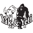 logo-yak-and-yeti-trans.png