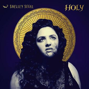 Shelly Segal.jpg