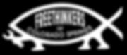 FCS Logo 2019-Black Background-1.png