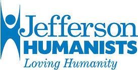 JH Logo New.jpg