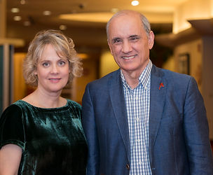 Annie and Dan Barker.jpg
