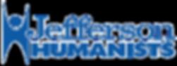 logo blue nobg.png