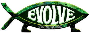 PromoFish-GREEN.jpg