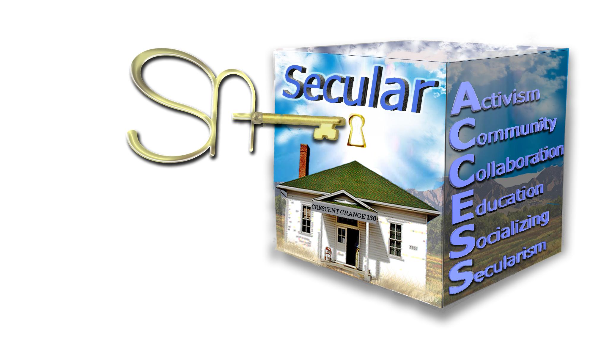 SA Grange Cube Logo jpg