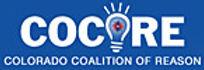 COCORE Logo Small.jpg