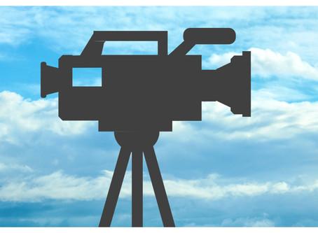 Mini Filmfest now a Regular BA Event