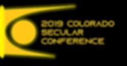 logo-black background.png
