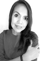 1.- ANGELICA MARTINEZ_edited.jpg