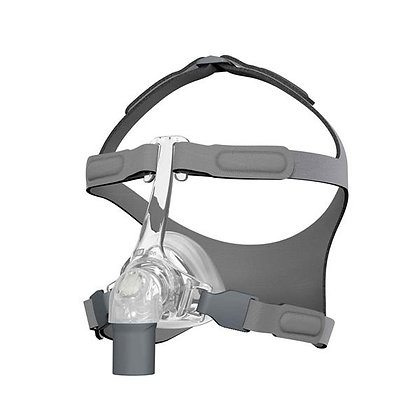 Eson Nasal CPAP Mask
