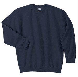 PFD Heavy Blend™ Crewneck Sweatshirt
