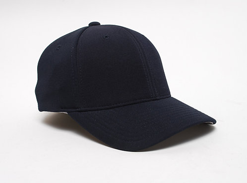 498F M2 PERFORMANCE HAT