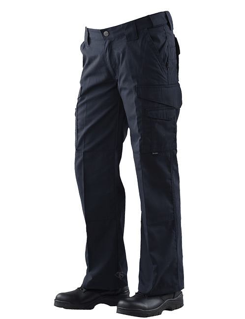 Tru-Spec Ladies Tactical Pant