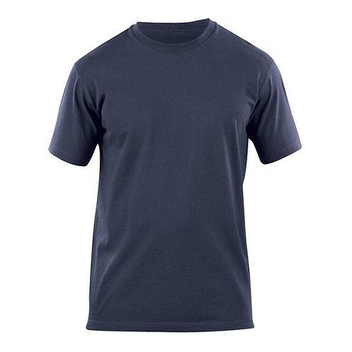 5.11 Short Sleeve Professional T-Shirts