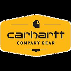 Carhartt_logo_2000px_crop_edited.png