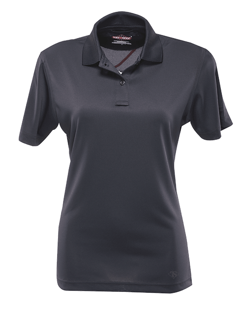 LADIES' 24-7 SERIES® SHORT SLEEVE PERFORMANCE POLO