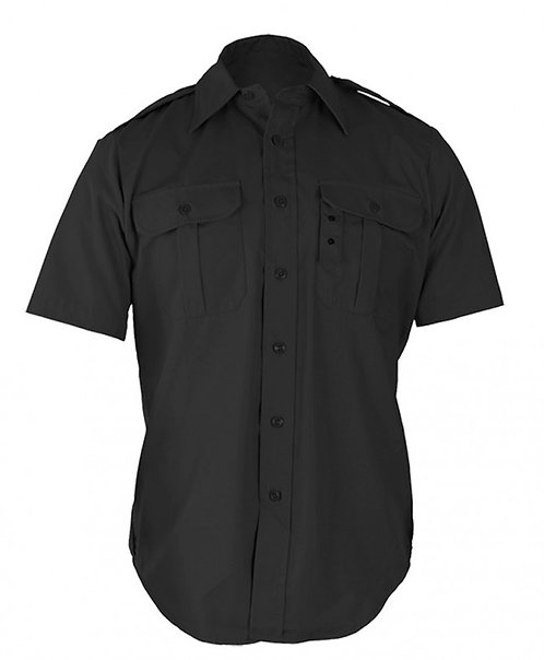 CHPD Gold Star Tactical Short Sleeve Duty Shirt