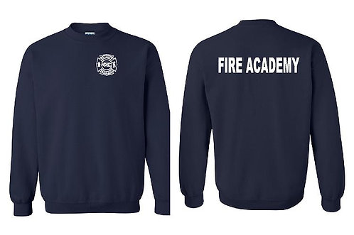 PSC Heavy Blend™ Crewneck Sweatshirt Canidate