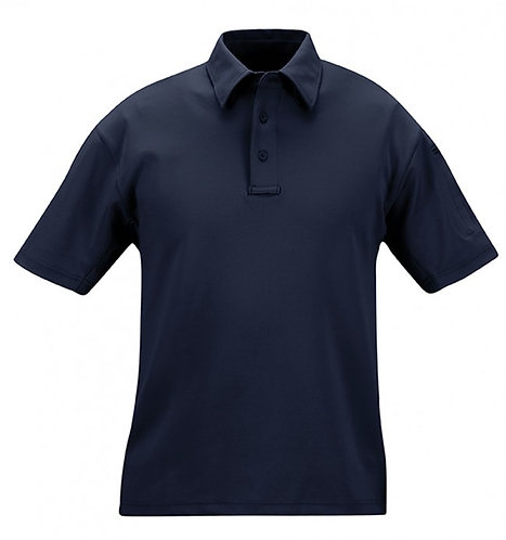 CCFD Propper I.C.E.™ Men's Performance Polo – SS